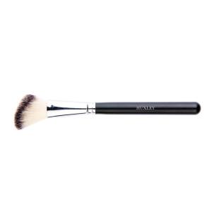 Blush & Contour Brush