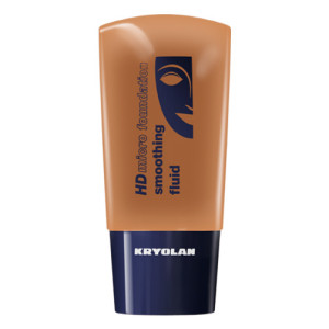 HD Micro Foundation Smoothing Fluid