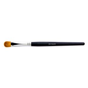 Round Eye Shadow Brush