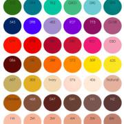 aqua-color-swatches