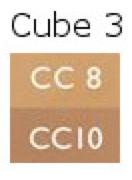 concealer-cube-colours