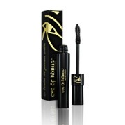 eye-of-horus-mascara2