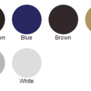 eyeliner-colours