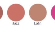 lip-colours