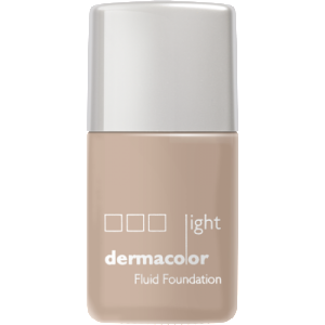 Dermacolor Light Fluid Foundation 30ml