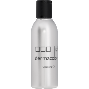 Dermacolor Light Cleansing Oil