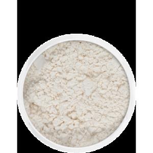 Dermacolor Powder 20g