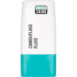 Dermacolor Camouflage Fluid 30ml