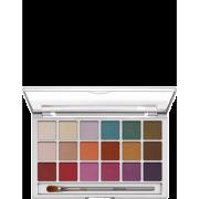 Eye Shadow Variety 18 Colors 5318-500x500