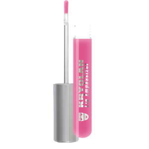 Kryolan Lip Emphasizer Gloss
