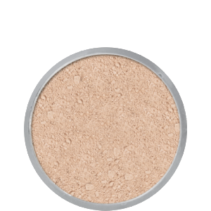 Translucent Powder 60g