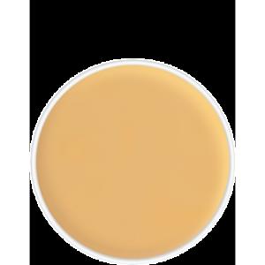 Dermacolor refill 4ml