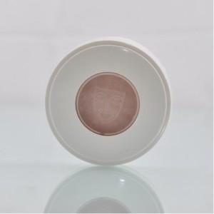 Dermacolor Skin Plastic