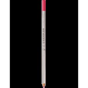 Kryolan Pencil