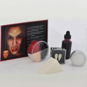 Kryolan Deluxe Vampire Kit