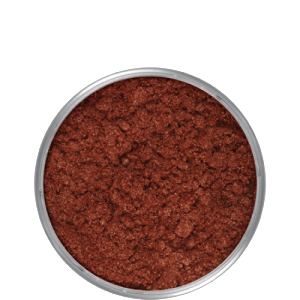 Kryolan Body Makeup Powder 15g
